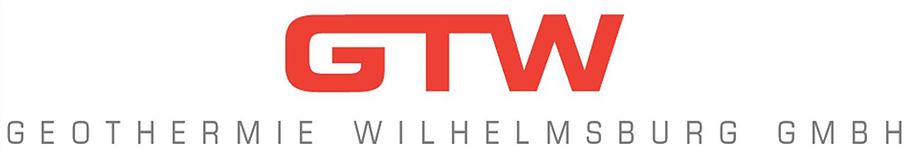 Geothermie Wilhelmsburg GmbH